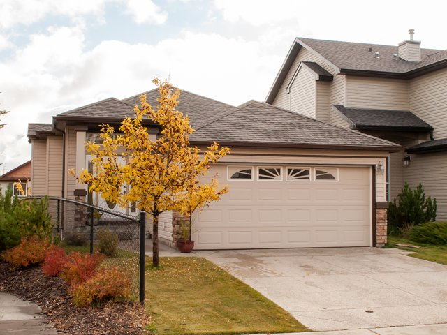 Calgary Evergreen MLS® REALTOR® listings for sale