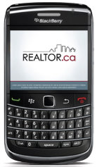 blackberry app download realtor crea