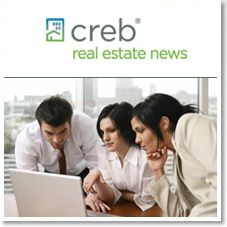 Calgary Real Estate Board News - January 21 2010