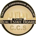 Calgary Real Estate Board Certified Condominium Specialist CSS