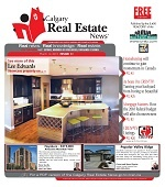 Calgary Real Estate News Search REALTOR MLS Listings