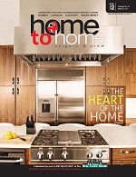 Calgary Home to Home Magazine MLS REALTOR Search
