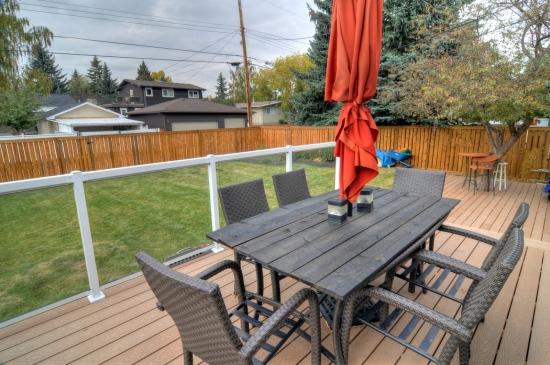 Calgary North Haven MLS® C3496022 REALTOR® listings for sale