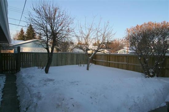 Calgary Willow Park MLS® C3456883 REALTOR® listings for sale