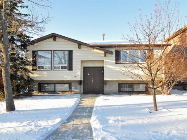 587 Deerpath Court SE MLS C3505391