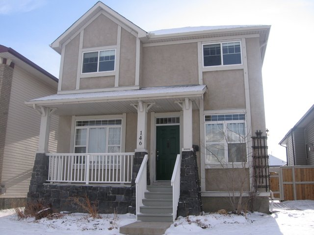 146 Elgin Way SE MLS C3508081
