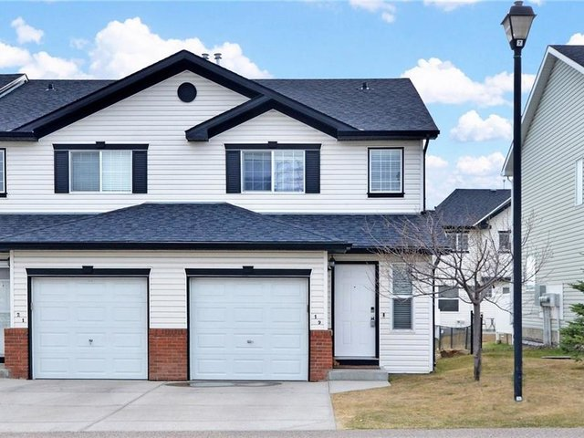 Calgary Coventry Hills MLS® REALTOR® listings for sale