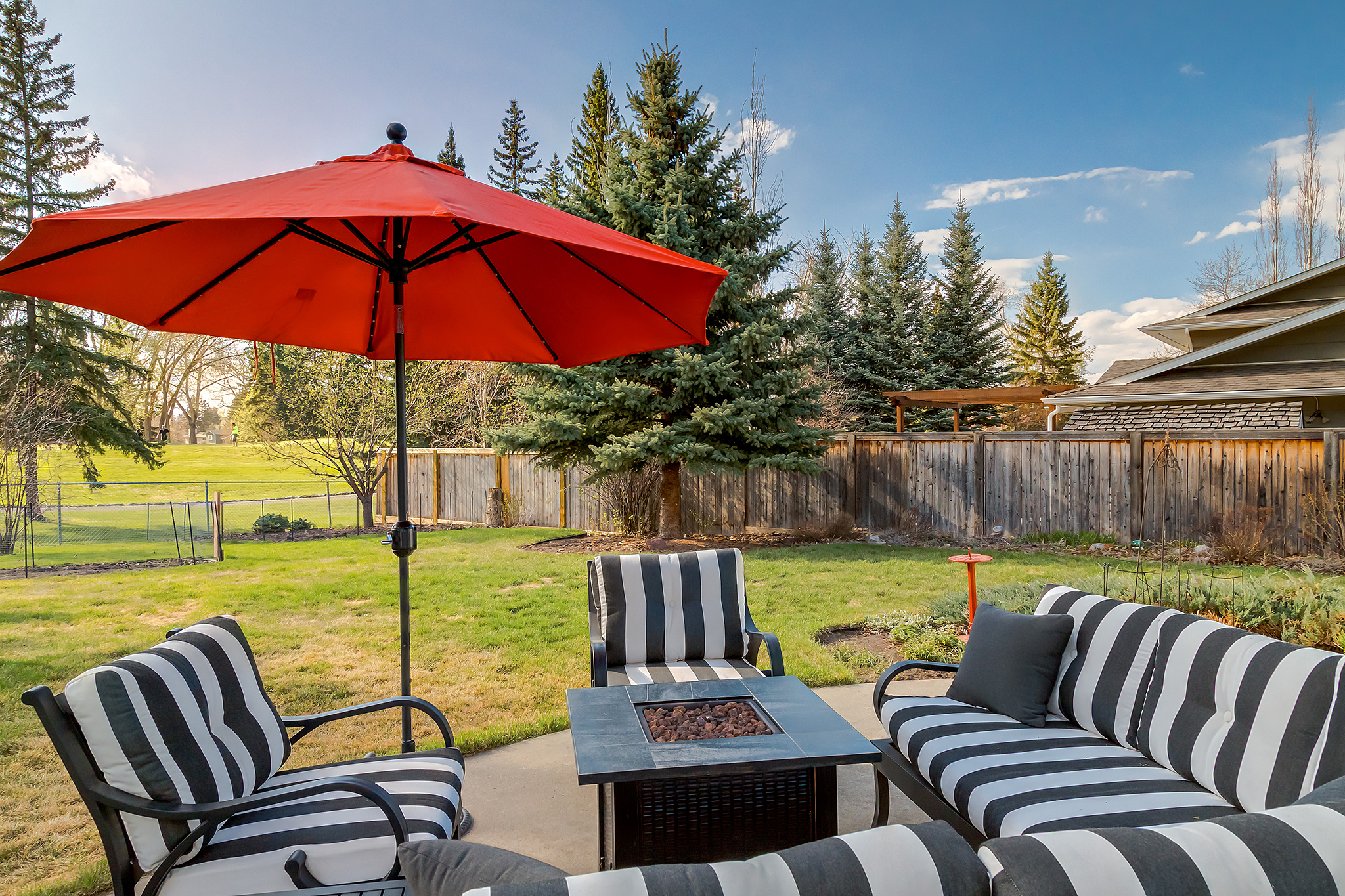 Calgary Willow Park MLS® C4183401 REALTOR® listings for sale