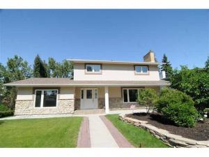 Calgary MLS REALTOR Maple Ridge Listings For Sale C3431060 716 Acadia Drive SE C3431060 716 Acadia Drive SE